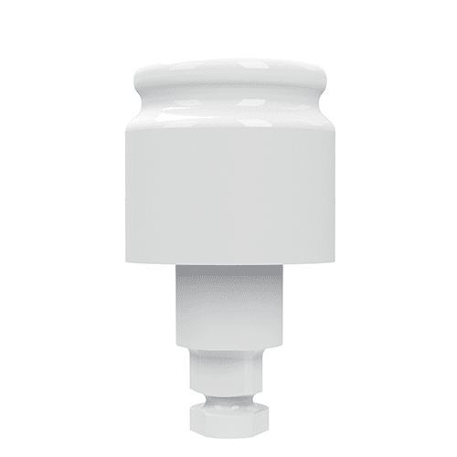 ZERALOCK Abutment - RN ZERALOCK Locator 5 mm