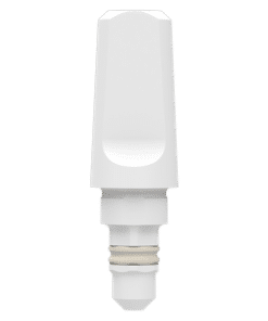 ZERALOCK Abutment - SN ZERALOCK Abutment  straight
