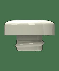 Healing Screw - Healing Cap SN 1mm