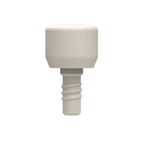 ZERAMEX®XT Gingivaformer RB, 4mm