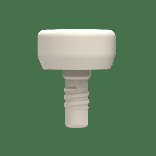 ZERAMEX®XT Gingivaformer WB, 3mm