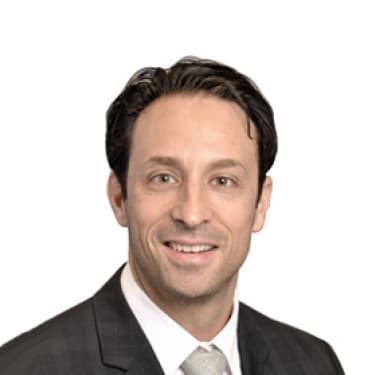 Michael Foley - Distributor of Ceramic Dental Implants