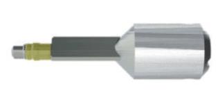 ZERAMEX® Alignment Tool
