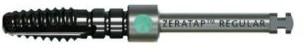 ZERATAP™ REGULAR dia. 4.2mm