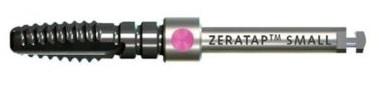 ZERATAP™ SMALL dia. 3.5mm