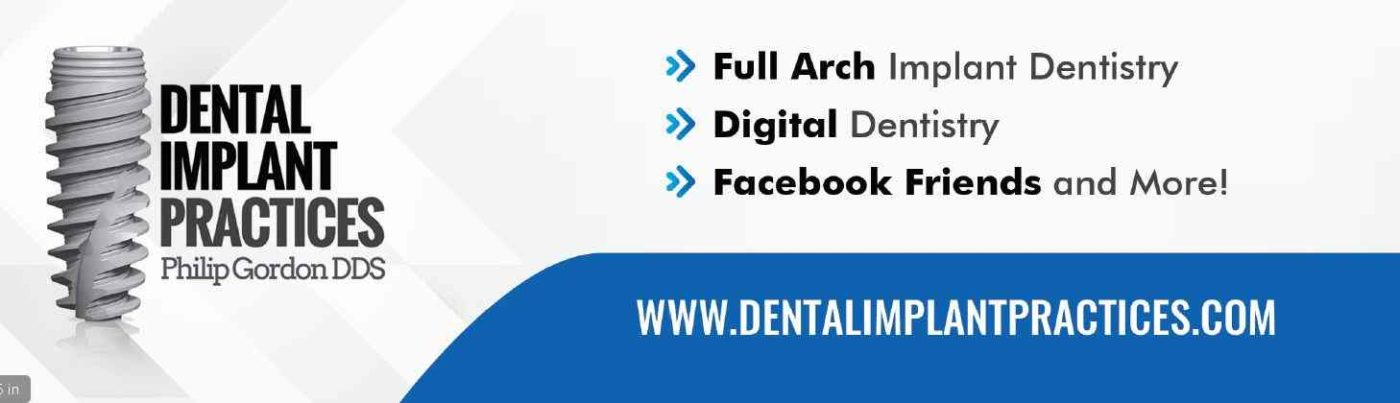 Dental Implant Practices