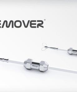 safe-remover_