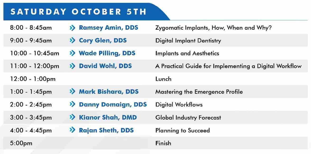 MBA 2.0 Speakers Day 2
