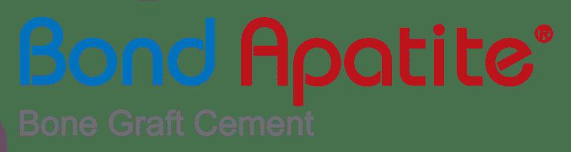 Bound Apatite Logo