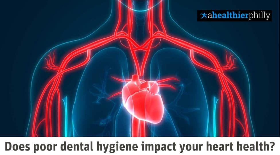 Poor Dental hygene