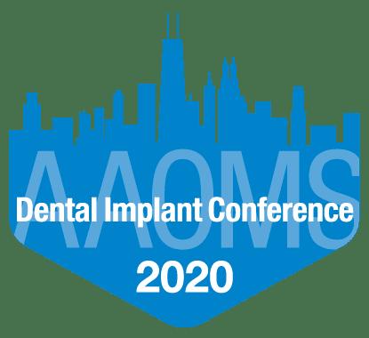 Dental Implant Conference 2020