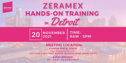 Detroit-hands-on-Banner-1400x700